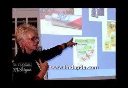 Specializing in Human Performance – Keynote Speaker Linda Meeuwenberg