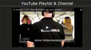 Todays-Weapons-uses-Buy-Local-Michigan-You Tube Playlist