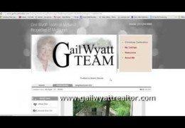 Making the Gail Wyatt Team Unique