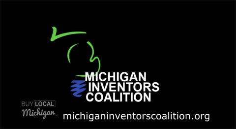 Michigan Inventors Coalition Maker Space