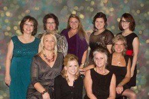 mecosta county holiday gala