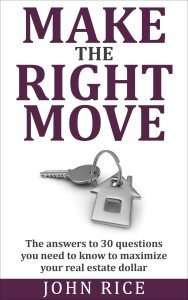 Make-the-Right-Move