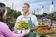 How best to serve our customers