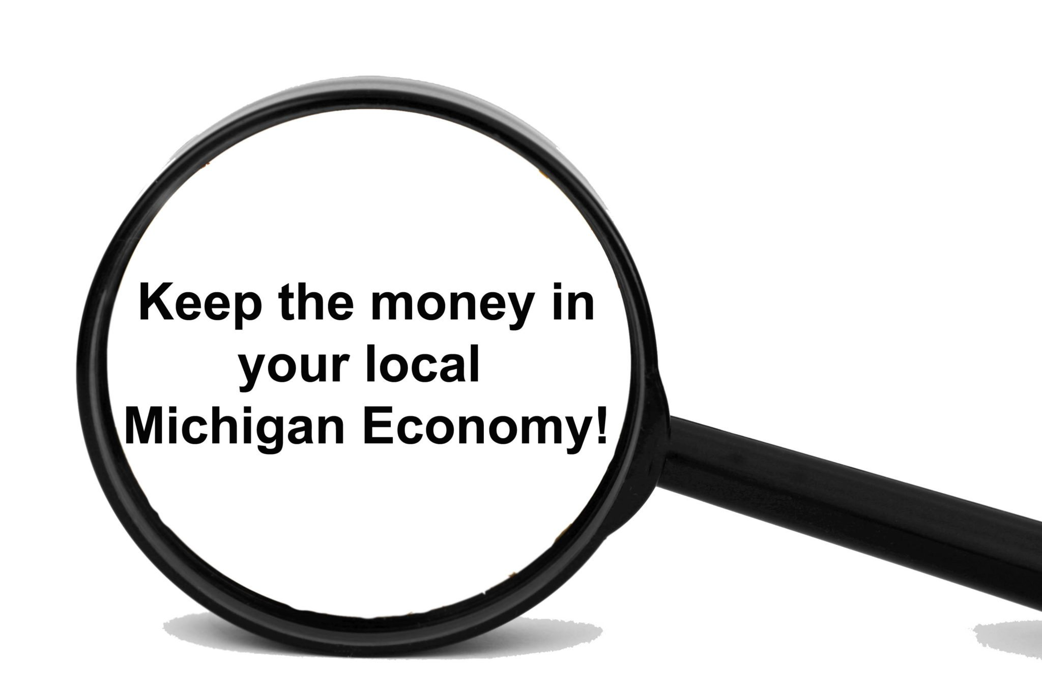 Economy in Michigan