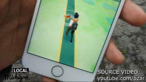 Pokemon Go Marketing Tips