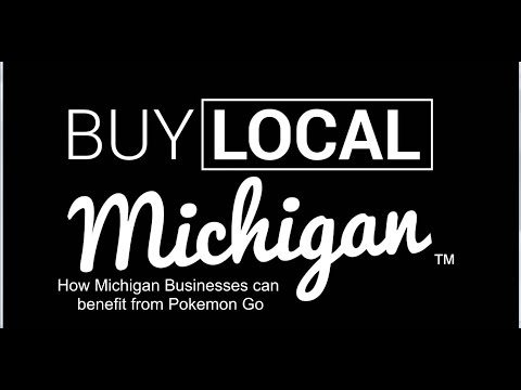 Pokemon Go Marketing Tips