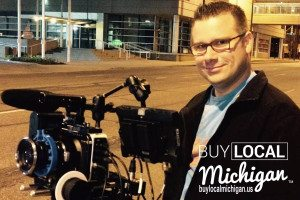 frank-krywicki-michigan-video-producer