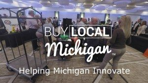 michigan-innovation