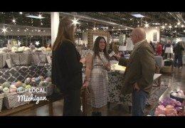 Small Business Growing in Newaygo County