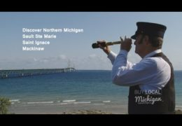 Discover Northern Michigan
