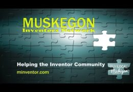Muskegon Inventors Network