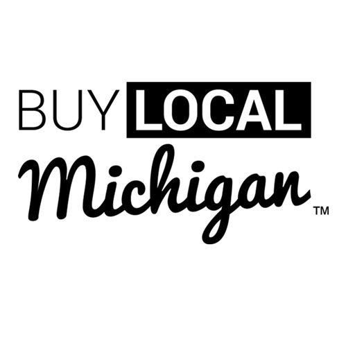 Buy Local Michigan 365