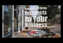 Video Brand Messaging promotes Business
