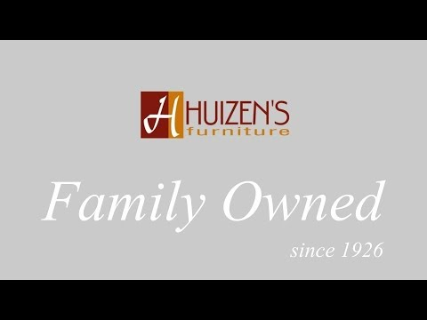 Grand Rapids Furniture Store – Huizens