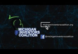 Michigan Inventors Creating Jobs