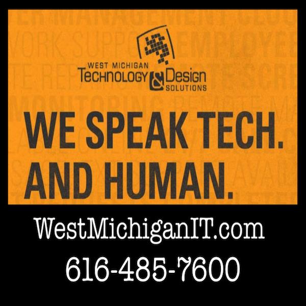 Web Design-Hosting-IT